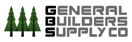 Sierra Door Distributor General Builders Supply