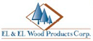 Sierra Door Distributor El & El Wood Products California